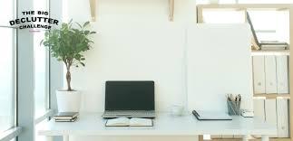 office decorating ideas pinterest. Pinterest Home Office Ideas Minimalist Big Challenge Masculine . Decorating