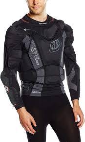 Troy Lee Designs Ups7850 Protect Troy Lee Designs Hot Weather Long Sleeve Shirt Upl 7855 2015 Black