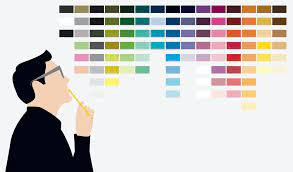 Color Meanings and the Art of Using Color Symbolism