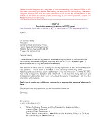 9 Best Images Of Business Letter Format With Cc And Initials