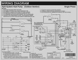 elegant of red dot 24 volt air conditioner wiring diagram electrical 3 phase air conditioner wiring diagram at 3 Phase Air Conditioner Wiring Diagram