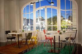 Internacional Design Hotel Small Luxury Hotels Of The World Lisbon Internacional Design Hotel Lisbon Portugal Booking Com