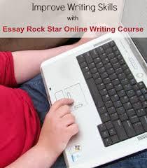 writers blog custom essay online custom essay online