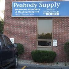Peabody Supply Co Methuen Ma Home Facebook