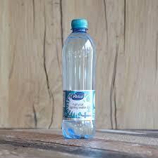 <b>Вода питьевая</b> родниковая негазированная <b>Valio</b> 0,5л