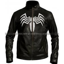 ed brock spider man venom leather jacket 800x800 jpg