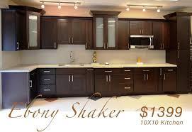 10x10 kitchen designs. 10x10 kitchen cabinets opulent design 7 10x10 designs