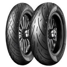 <b>Metzeler 150/80</b>-<b>16</b> Motorcycle Tires