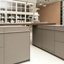 self install kitchen cabinets cost of installing kitchen cabinets fresh cabinet doors line s replacement kitchen