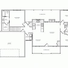 small ranch house plan small ranch house floorplan small