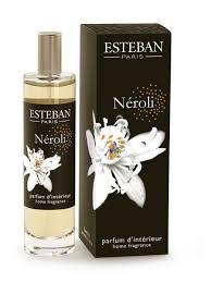 <b>Интерьерные духи</b> спрей нероли 100 мл <b>Esteban</b> 10485998 ...