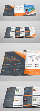 best business brochures 193 best brochure design layout images on pinterest brochure