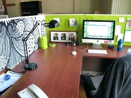 workplace office decorating ideas. Desk Decorating Workplace Office Ideas