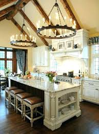 rustic kitchen chandelier astounding large chandeliers lighting white wall design uk