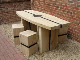 handmade modern wood furniture. Handmade Solid Wood Furniture Modern M