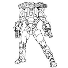 ❤ thanks you for watching!••• Top 20 Free Printable Iron Man Coloring Pages Online