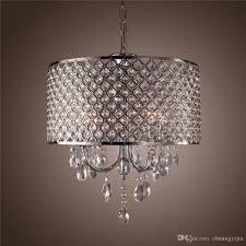 impressive bedroom chandeliers black chandelier amazing modern with lights pendant light crystal drop medium size