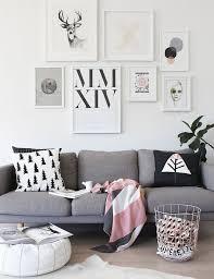 ... Remarkable Living Room Wall Art Ideas 17 Best About Living Room Wall Art  On Pinterest ...