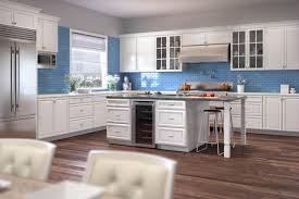 K White Kitchen Cabinets Album Gallery