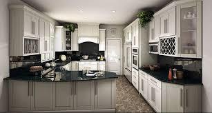 Image Gallery Of Kitchen Cabinets Colorado Springs Amusing 12 Bath Ideas