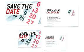 Retirement Save The Date Template Sample Party Flyers Free