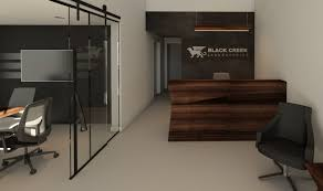 commercial office design office space. Wonderful Commercial Office Design To Commercial Space E