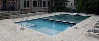 pools above ground liner above ground liners replacement liners above ground replacement liners