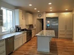 cabinet makers sacramento. Quality Custom Cleaf Kitchen Cabinets In Sacramento Cabinet Makers Scoopit