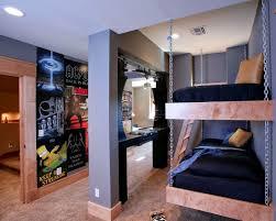 Coole Zimmer Ideen Für Jugendliche In 2019 Einrichtung Haus