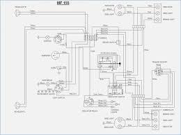 massey ferguson 165 wiring diagram free arbortech us 1973 Massey Ferguson MF 135 Tractor massey ferguson 165 wiring diagram free massey ferguson 165 wiring diagram u2013 funnycleanjokes inforh