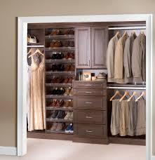 Smart Bedroom Smart Closet Ideas Bedroom Smart Bedroom Closet Smart Closet