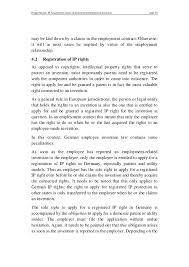 50 Fresh Ip Assignment Agreement – Damwest Agreement