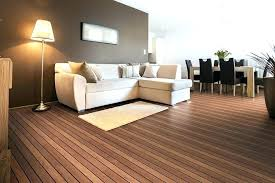 teak and holly flooring teak and holly flooring teak and holly living room floor teak and holly boat floor living teak and holly flooring
