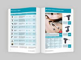 product catalog templates product catalog indesign template indiestock