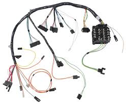 1972 corvette wiper motor wiring diagram 71 corvette wiper motor Ynz Wiring Harness 1970 chevelle wiper wiring diagram on 1970 images free download 1972 corvette wiper motor wiring diagram ynz 356 porsche wiring harness