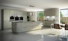 White Gloss Kitchen High Gloss Kitchen High Gloss Kitchen Units Gloss Kitchen Cabinets