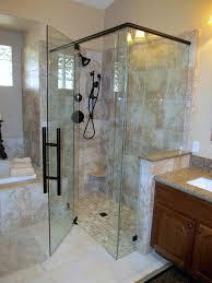fine best cleaner for shower glass doors medium size of glass to clean shower glass door