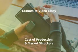 economics focus singapore economics jc video essay consumer economics focus singapore economics jc video essay consumer income and pricing decisions