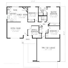 luxurious master bath floorplans master bath closet floor plans fresh luxury master bedroom closet designs luxury