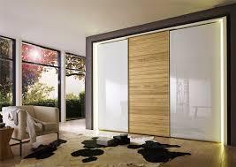 Glass Wardrobe Sliding Doors Wardrobe Designs For Bedroom Modern - Bedroom wardrobe sliding doors