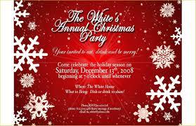 Free Christmas Invitation Template 011 Template Ideas Online Party Invitation Templates Free
