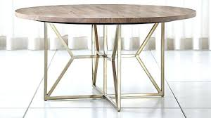 round wood kitchen tables round acacia dining table wood kitchen tables sets round wood kitchen tables and chairs