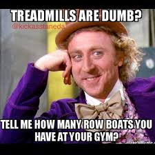 Did You Just Touch My Protein? – 15 Fitness Memes | Break Parallel via Relatably.com