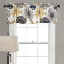 Lush Decor Leah Valance - Free Shipping On Orders Over $45 - Overstock.com  - 17638918