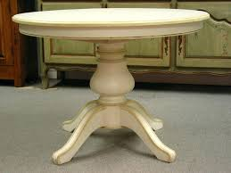 expandable round pedestal dining table medium size of kitchen redesign round dining table for expandable