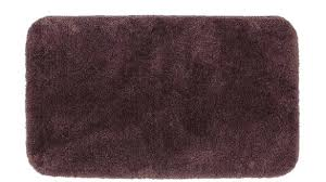 jcp rugs full size of bathroom royal velvet signature soft bath rug collection jcpenney 9x12 area jcp rugs area