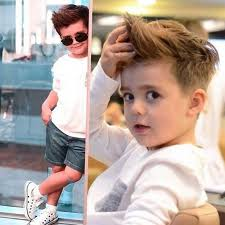 Kid Hair Style latest little boy haircuts and hairstyles best hairstyles for 4888 by wearticles.com