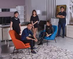 Gusto Design Furniture Gusto Design Malaysias No 1 Interior Design Channel