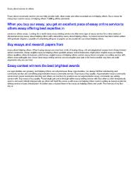 example of happiness essay pdf happiness essay essaysforstudent com
