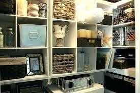 allen roth shelf ventilated